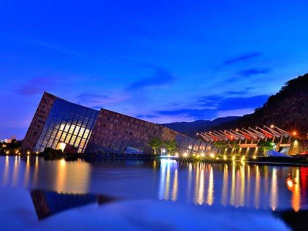 蘭陽博物館03