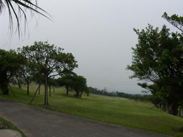 幸福高爾夫俱樂部02