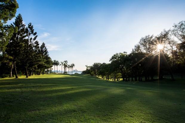 台灣高爾夫俱樂部03