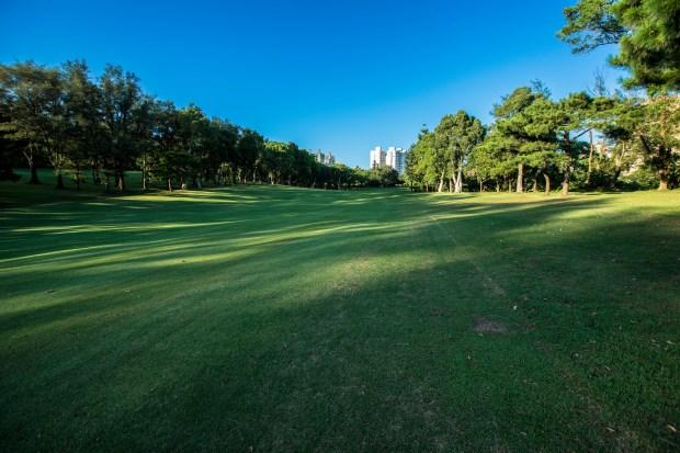 台灣高爾夫俱樂部05