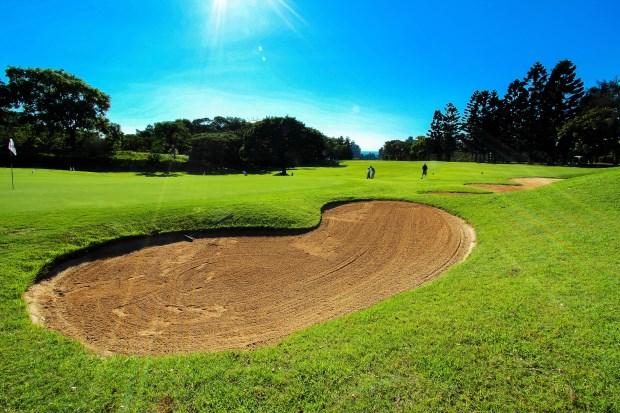 台灣高爾夫俱樂部06